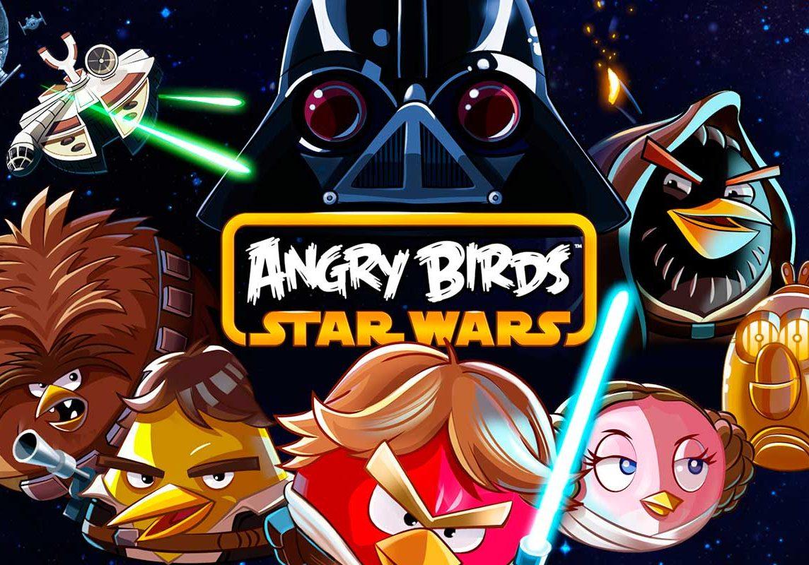 Angry-Bird-star-wars-dibujos-para-colorear-wallpaper