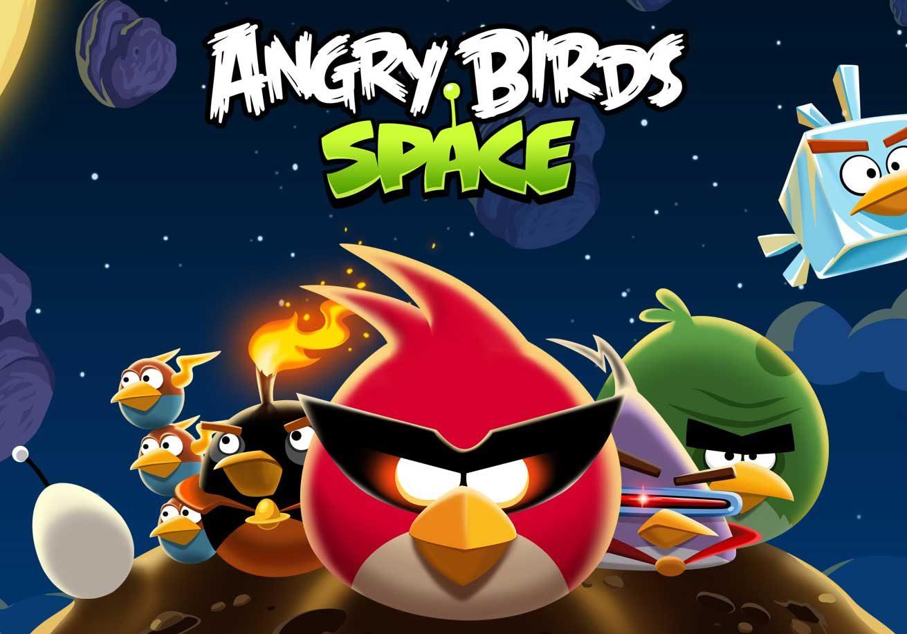 angry-bird-dibujos-para-colorear