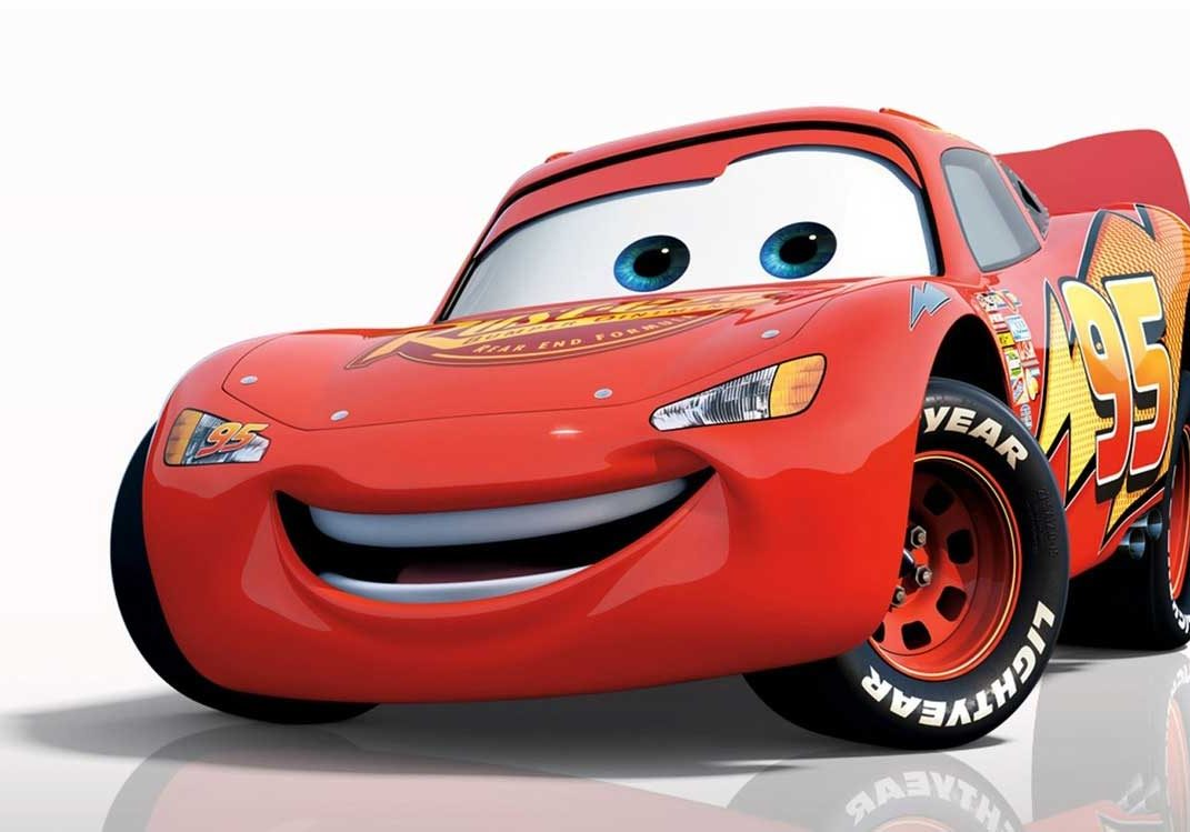 cars-3-la-pelicula,-dibujos-colorear