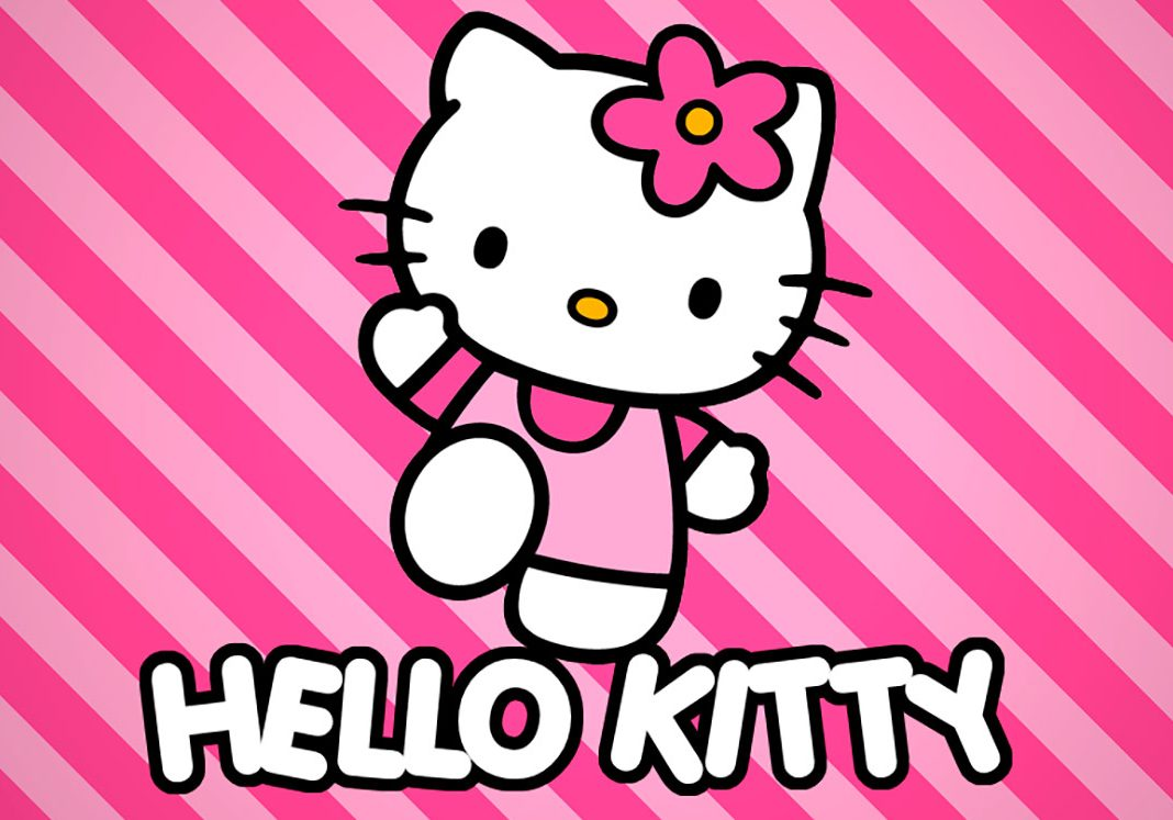 hello-kitty-page