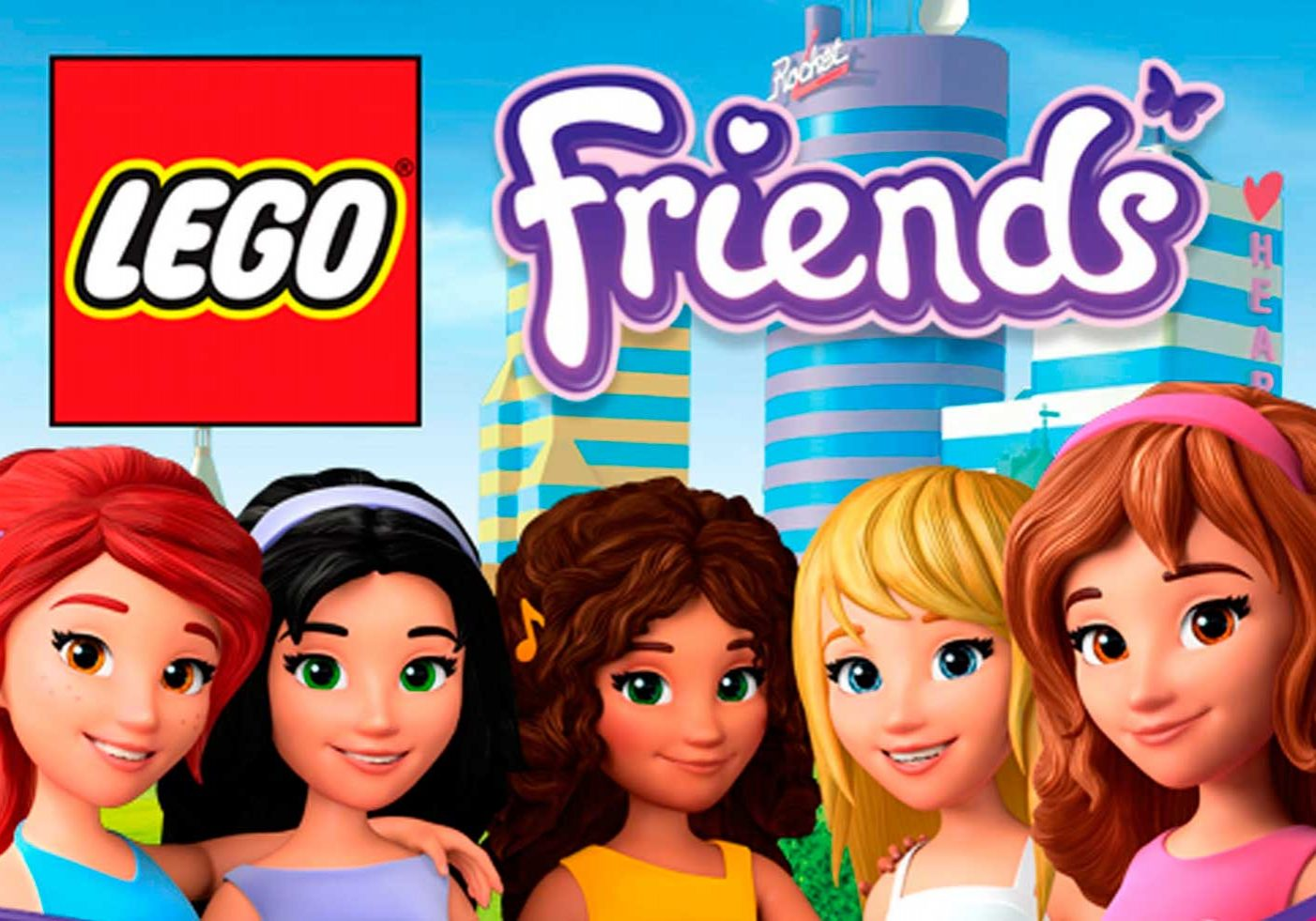 lego-friends-front